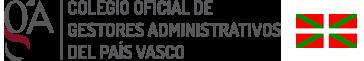 Colegio de Gestores del País Vasco